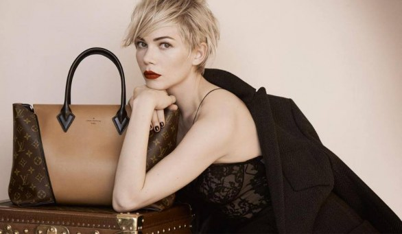 Le borse Louis Vuitton pi�¹ cool del 2014