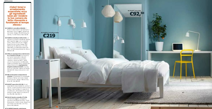 Letto Per Cani Ikea ~ duylinh for
