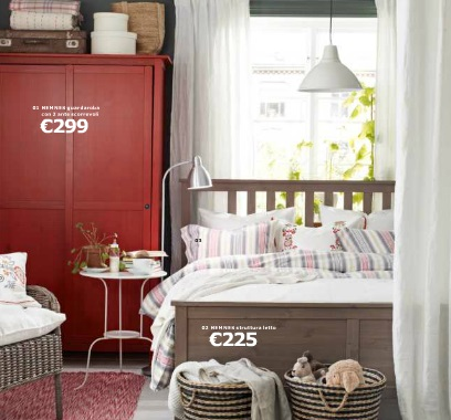 Pin Komplete Per Nuse Girls Room Idea On Pinterest