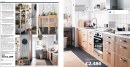 Catalogo Ikea Cucine 2014 contemporanee