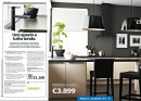 Catalogo Ikea Cucine 2014 open space
