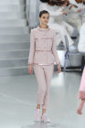 Chanel Haute Couture tailleur