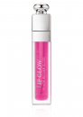 Make up Christian Dior 2013 lipgloss