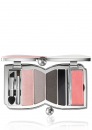 Make up Christian Dior 2013 palette colorata
