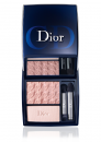 Make up Christian Dior 2013 palette con pennelli