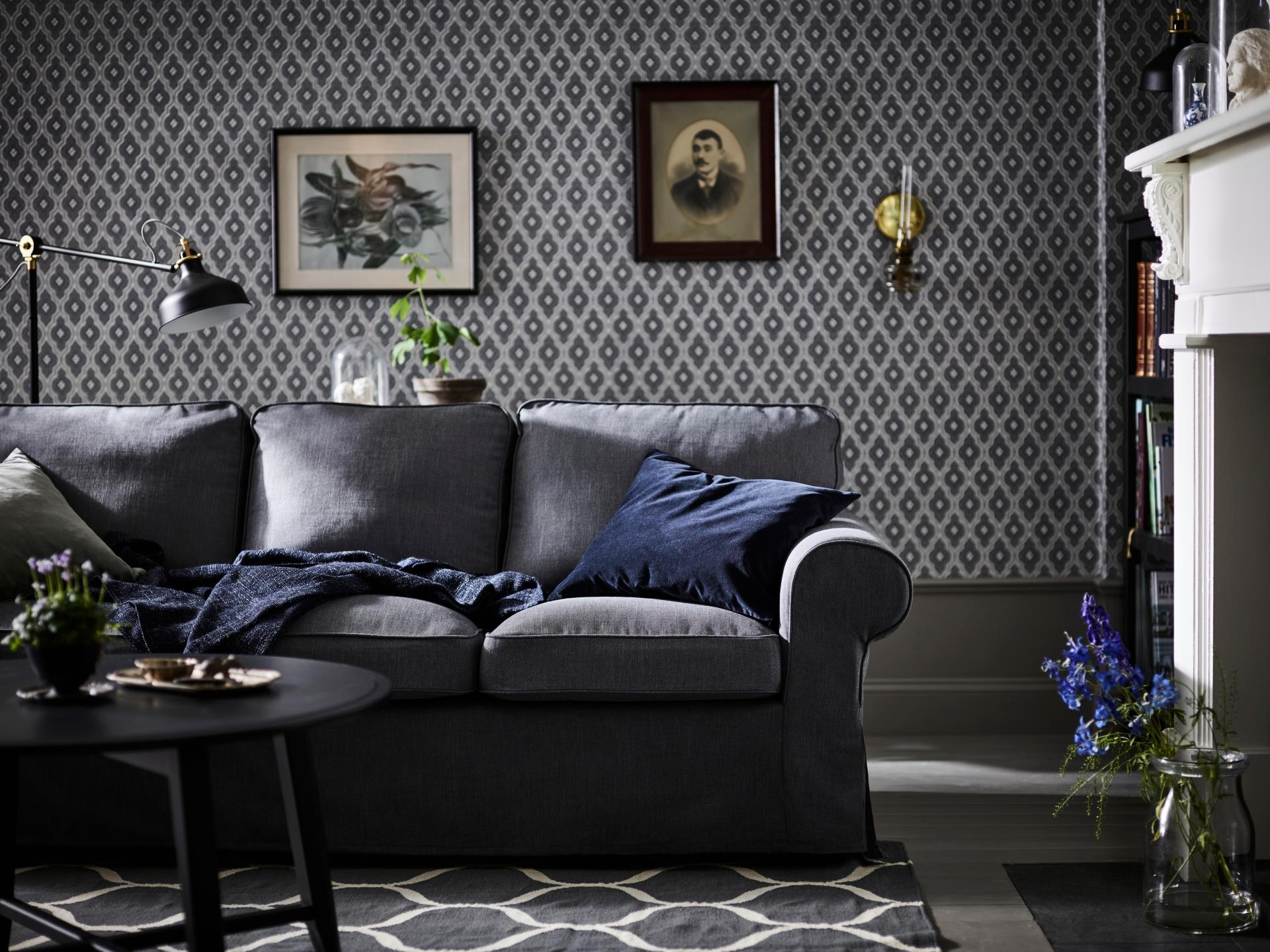 Ikea divani catalogo 2018 for Catalogo ikea on line