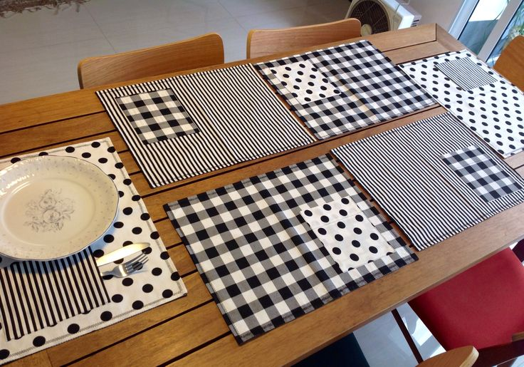 Natale 2015 | Idee regalo | Patchwork | Cucina