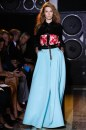 Fausto Puglisi gonna gipsy