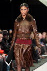 Givenchy chiodo
