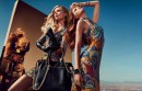 Guess by Marciano autunno 2012