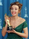 Oscar Emma Thompson