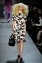 Marc by Marc Jacobs look