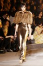 Marc Jacobs look chic