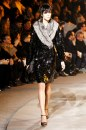 Marc Jacobs inverno 2014