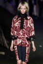 Marc Jacobs look sport chic
