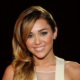 Miley Cyrus come Carrie Bradshaw: sì o no?