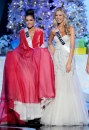 Miss Universo 2012 in finale