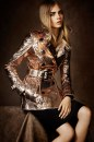 I trench Burberry più glamour