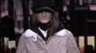 Moncler Gamme Rouge  autunno inverno 2014-2015