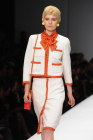Moschino tailleur
