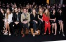 Il front row Mulberry