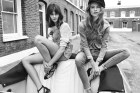 Pepe Jeans London donna