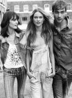 Pepe Jeans London SS 2014