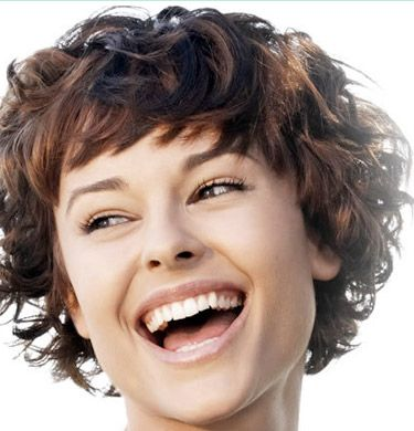 Body Perms Short Hair Pictures | LONG HAIRSTYLES
