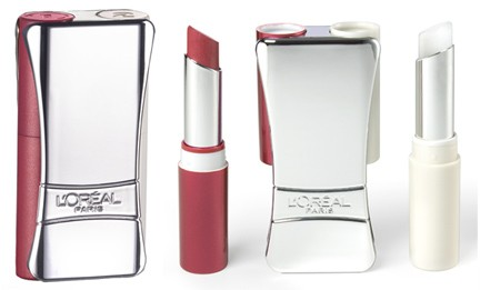 L'Oreal Rouge Infaillible