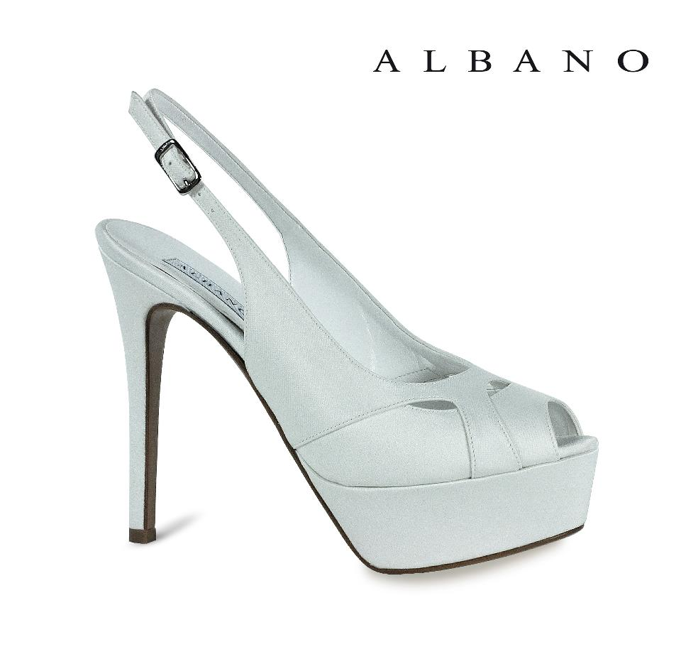 Related image with scarpe sposa 2014 albano26
