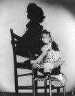 Shirley Temple film Hollywood