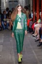 Tailleur Moschino
