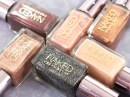 Urban Decay: Naked