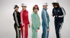 Video Jenny Lewis