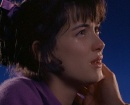 Winona Ryder Great balls of fire