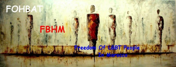Freedom of homosexuals and bisexuals in Morocco