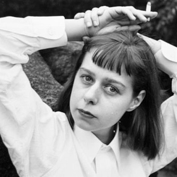 critical essays on carson mccullers Southern women playwrights: new essays in literary history and criticism (review) such as carson mccullers and zora neale hurston.