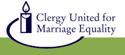 Clergy United for Marriage Equality