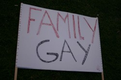 Famiglie Gay