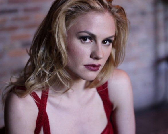 anna paquin bisessuale