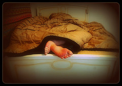 bed_foots