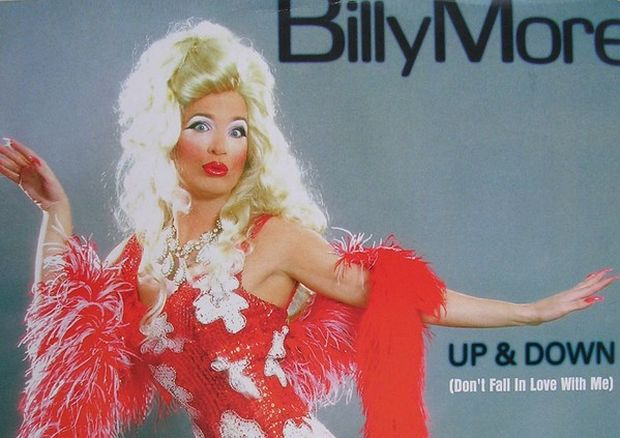 billy-more-1