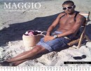 Calendari maschili 2011: Scorpioitalia