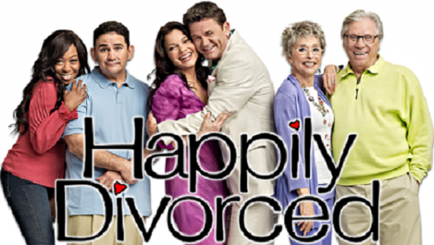 happily-divorced