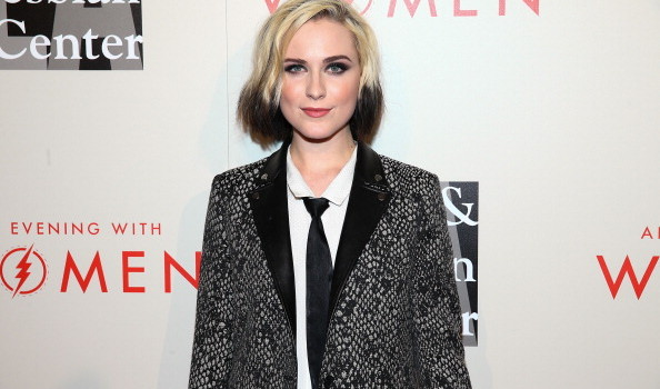 The L.A. Gay & Lesbian Center's 2014 An Evening With Women (AEWW) - Arrivals