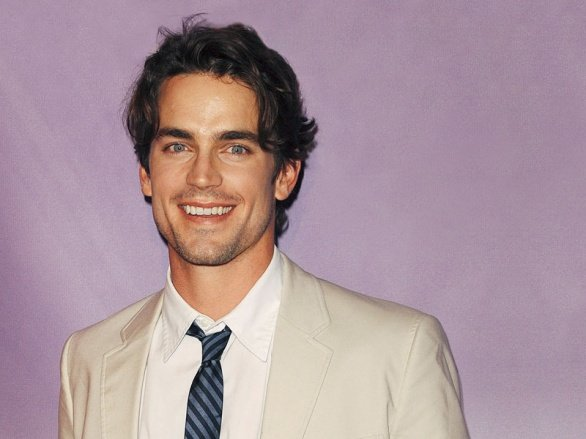 Matthew Bomer fa coming out: è gay