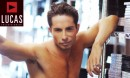 Michael Lucas Photos