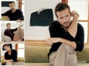 Ryan Reynolds protagonista di The Proposal (in italiano Ricatto d'amore)