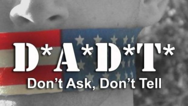 military policy dont ask dont tell The don't ask, don't tell policy refers to the us military's 'don't ask, don't tell' policy that prohibits anyone who demonstrates a propensity or intent to engage.
