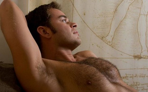 uomini muscolosi gay gay massage in rome